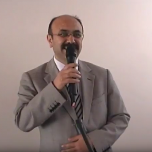 Mustafa Güney